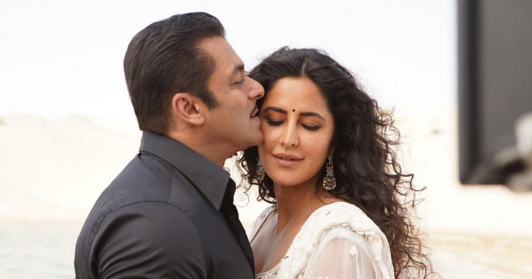 bharat review