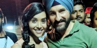 saif and anupriya
